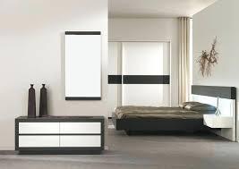 meuble chambre meuble de chambre armoire mobilier de chambre a coucher en bois