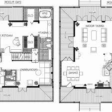 100 Modern Home Blueprints 4 Bedroom House Awesome 4 Bedroom