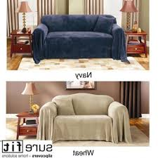 Sure Fit Stretch T Cushion Sofa Slipcover by Living Room Piece T Cushion Sofa Cover Slipcover With Slipcovers
