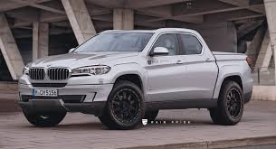 BMW Australia Pleading With Headquarters To Build A Pickup   Carscoops Top 5 Cheapest Pickup Trucks In The Philippines Carmudi Mercedes Xclass Pickup Review Carbuyer Ford Ranger 2018 Pro 4x4 2019 Silverado Truck Light Duty 56 Most Amazing Powerful Super Pictures Super Duty 2017 Gmc Sierra Hd Diesel Heavy Ram 3500 Has Torque Ever For A Autoguidecom News Hood Scoop Key Piece Chevys Creation Of Its Most Powerful Adds 10 Horsepower Starting Claims Truckin Every Fullsize Ranked From Worst To Best The Expensive World Drive Might Soon Boom In China Fortune