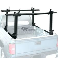 Kayak Rack For Truck S Holder Bed Pickup Diy – Advantageaircharter.com Reese 54700 Transrack Truck Rack Cargo Racks Amazon Canada Apex No Drill Steel Ladder Bed Best Kayak And Canoe For Pickup Trucks On Truck Wcap Thule Tracker Ii Roof Rack System S After 600 Km The Kayaks Were Still There Heres A Couple Pictures Horzontal 5 Condut Nstrucns C W 2x8x6s Diy Bed Utility 9 Steps With Pictures Fishing Extender Youtube Cascade Malone Jpro 2 Roof Top Bend Oregon Car Build Your Own Low Cost Rier Go For Kayaks