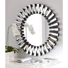 Afina Basix Medicine Cabinets by Afina Mirrors Hayneedle