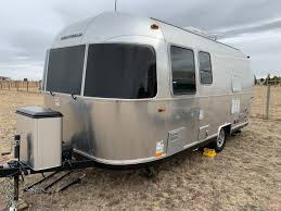 100 Used Airstream For Sale Colorado 2018 Sport 22