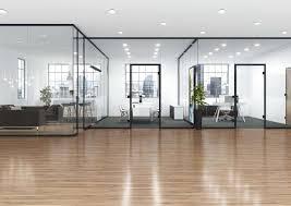 glastüren glasschiebetüren glasanlagen ganzglastuere de
