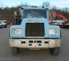 1978 Mack RD685S Dump Truck | Item DA3567 | SOLD! December 2... Five R Trucks Truck Pictures Fiver Open House Pre Colorado Fest Liftd Skyjacker Hashtag On Twitter 2006 Toyota Tacoma Trd Sport Victory Motors Of The Lifted Life Watch Power 5472102 Momentum Gt Pro 5r Cold Air Intake System For 0918 100 Ford Raptor Nunder 5r Blogking Of Fresh Toyota 2015 Custom 7th And Pattison 2004 F250 Lariat 1978 Mack Rd685s Dump Truck Item Da3567 Sold December 2 Berliet Glb Httpwwwmuseeducamioomfranceberliet_glb_5r