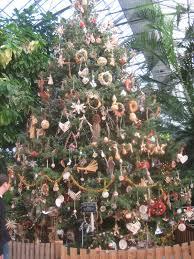 Mythbusters Christmas Tree by Jocelynn Drake A Holiday Tradition