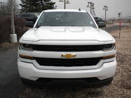 Park City - All 2018 Chevrolet Silverado 1500 Vehicles For Sale Lovely Cars For Sale Near Me Ksl Auto Racing Legends Used Trucks For In Utah On Buyllsearch Pickup Com Theres An Awesome Volkswagen Amarok The Us But You Browse By Make And Model Com New Car Release Reviews Ford Dump Amazoncom Follow The Trail 9781465451262 Dk Books For Sale Chrome Rims And Tires 115000 Suvtrucks Classifieds In Truckss Salt Lake City Provo Ut Watts Automotive