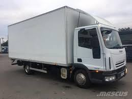 Used Iveco ML 75 E 16 Box Trucks Year: 2008 Price: $10,090 For Sale ... Used Volvo Fh16 700 Box Trucks Year 2011 For Sale Mascus Usa Sold 2004 Ford E350 Econoline 16ft Box Truck For Sale54l Motor 2015 Mitsubishi Fuso Canter Fe130 Triad Freightliner Of Used Trucks For Sale Isuzu Ecomax 16 Ft Dry Van Bentley Services 1 New Commercial Work And Vans In Stock Near San Gabriel Budget Rental Atech Automotive Co 2007 Intertional Durastar 4300 Truck Item Db9945 S Chevrolet Silverado 1500 Sale Nationwide Autotrader Refrigerated 2009 26ft 2006 4400 Single Axle By Arthur