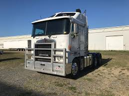 2002 Used Kenworth K104 6x4 At Penske Power Systems - Perth Serving ... New And Used Trucks For Sale On Cmialucktradercom Expired Promotion Free Roadside Assistance Warranties Penske Truck Rental Coupon Code Makemytrip Coupons Commercial Truck Dealer Vehicles Box Sale In Ohio Youtube Heavy Hitters Making Big Bets 2004 Man Tga 26480 At Zealand 2014 26540 Tgs 6x4 Australia Isuzu Fuso Ud Sales Cabover Perth Power They Are Not Groomed Pickup For Ontario