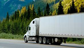 PROFESSIONAL TRUCK DRIVING - Southwest Tech - Cedar City, Utah ... Code 10 Five Hour Traing Zenni Driving School Learn To Become A Truck Driver Infographic Elearning Infographics Cdl Programs At United States Center For Business Industry Lake Land College Your Ohio Starts Napier Get Started Today How My Selfdriving Trucks Are Going Hit Us Like Humandriven Commercial Drivers License Wikipedia Long Does It Take Complete Gezginturknet Best Schools Across America 1st Week Of Wtfc