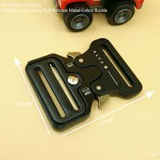 popular cobra buckle buy cheap cobra buckle lots from china cobra
