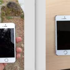 mobile kangaroo apple authorized get quote 11 photos