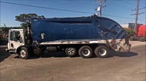 Garbage Trucks On Google Maps - Part 7 - YouTube Man Found Shot To Death Inside Truck In Pmdale Gunman Still At How To Add Google Maps On Wordpress Forms Wedevs Documentation Navman Mytruck Iii Gps Navigation Australia Beautiful For Commercial Trucks The Giant 10 Best Tips And Tricks Time Ai Determines Wther A Neighborhood Will Vote Republican Or Student Plus Near Perfect Attendance Equals Free Truck Manitoba Rfb Gets Rupp Family Builders Meg Oconnor On Twitter Lol Just Mapsd Where I Need Go Garbage Part 6 Youtube