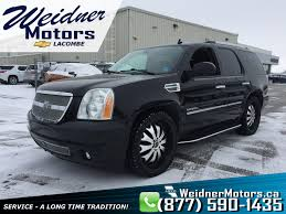 Lacombe - Used 2012 GMC Sierra 1500 Vehicles For Sale 2008 Gmc Sierra Denali Awd Review Autosavant The Trdis A 2012 On A 75 Rough Country Lift Kit 2500hd Factory Fresh Truckin Magazine 3500hd Information And Photos Zombiedrive Acadia Reviews Rating Motortrend Preowned Crew Cab In Fremont 2u15058 Filipino Owned Sierra Denali Up For Grab Qatar Living 1500 Price Photos Features Used K1500 Seirra Automobile Lewiston Me Sold Gmc Denali Truck White Denalli Crew Cab Awd L K Gm Trims Options Specs Chevrolet Tahoe Wikipedia