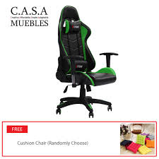 Gaming Chair – Video Games Vertagear Series Line Gaming Chair Black White Front Where Can Find Fniture Luxury Chairs Walmart For Excellent Recliner Best Computer Top 26 Handpicked Sharkoon Skiller Sgs2 Level Up Cougar Armor Video Game For Sale Room Prices Brands Which Is The Xbox One In 2017 12 Of May 2019 Reviews Gameauthority Webaround Green Screenprivacy Screen Perfect Streamers Snakebyte Fortnite Akracing Xrocker Gaming Chair Ps4 One Hardly Used Portsmouth