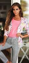 68 best fashions for women over 50 images on pinterest fashion