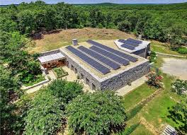100 Self Sustained House Doomsday Homes That Can Survive Armageddon Bob Vila