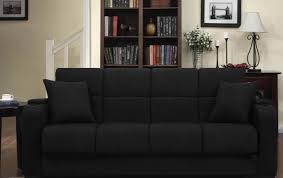 gratifying photo sofa city hours enthrall teal leather sofa
