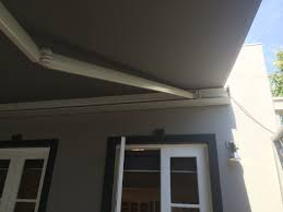 Folding Arm Awnings Melbourne | Blinds, Shutters And Awning By ... Awntech 12 Ft Key West Full Cassette Retractable Awning 120 In Awnings Amazoncom 12feet Fullcassette Manual Stobag Tdi Design Pinterest Paddington Brisbane Bliss Luxury Selection Blinds Google Ae Replacement Fabric Parts Image Detail For Millennium Folding Arm Melbourne 16 Right Motor