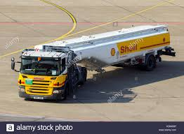 Shell Fuel Truck Stock Photos & Shell Fuel Truck Stock Images - Alamy Index Of Imagestrusmack01969hauler 47 Meter 5 Section Rzfold Lweight Model Alliance Concrete Pumps Fire Sunday Evening On Merchant Street In Bridgeport Connecticut Pangolin 44 Stainless Steel Fuel Tank For Series Trucks Tin 01959 August 15 2017 Tx Shell Truck Stock Photos Images Alamy Ford L8000 For Sale Used On Buyllsearch Doingitlocal Local News Fairfield Stratford Western Disposal Residential Youtube