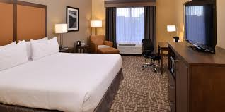 100 Hotels In Page Utah Holiday N Express Suites Lake Powell Area Hotel