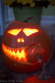 Bumblebee Transformer Pumpkin Stencil by 198 Best Halloween Images On Pinterest Carnivals Costume Ideas