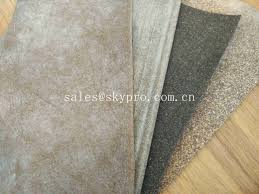 Floating Floor Underlayment Menards by Flooring Great Cork Underlayment For Flooring Ideas
