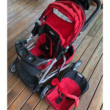 Graco Baby Doll Stroller And Bucket Seat, Babies & Kids, Toys ... Graco High Chaircar Seat For Doll In Great Yarmouth Norfolk Gumtree 16 Best High Chairs 2018 Just Like Mom Room Full Of Fundoll Highchair Stroller Amazoncom Duodiner Lx Baby Chair Metropolis Dolls Cot Swing Chairhigh Chair And Buggy Set Great Cdition Shop Flat Fold Doll Free Shipping On Orders Over Deluxe Playset Walmartcom Swing N Snack On Onbuy 2 In 1 Hot Pink Amazoncouk Toys Games