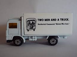 Buy Matchbox Superfast Mb20 D49 Volvo Container Truck Two Men And A ... Best Friends And Business Partners How Two Men And A Truck The Worlds Newest Photos By Two Men And Truck Charlotte Flickr A To Move With Kids Make Lasting Memories On Twitter Team Leads Miles Scott Have Prize Movers Who Blog In Nashville Tn Tmtchicago Cost Guide Ma Brentwood Page 9 Care Valueflex Hashtag
