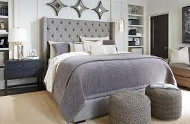 Value City Queen Size Headboards by Furniture Unusual King Size Headboards Bedroom Furniture