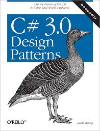Decorator Pattern C Real World Example by C 3 0 Design Patterns O U0027reilly Media