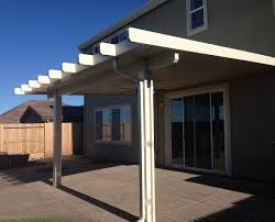 patio covers lincoln ca flatwood patio cover lincoln ca