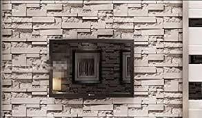 hellgrau neue luxus aus stein gemauerte wand 10 m