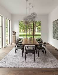 Dining Room Area Rugs For Your Home