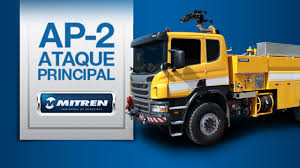 MITREN | AP-2 | Ataque Principal - YouTube Mundelein Public Works Participates In Community Tohatruck Event Vicenza Vi Italy January 1st 2017 Huge Warehouse With The Tow Race Rock N Ride Show Guide Principal Insurance Griffin Is Principal Manufacturers And Service Providers Of A Jaspers Artisan Coffee For Eri Pinterest Cars Giovanna Allison On Twitter Lunch From Caliwaycuisine Food Tional Road Transport Transport Logistics Company Mps True Food Anwatin Middle School Enjoying Trucks Tagged Vintage Advertising Art Page 8 Period Paper 3c Cartier Xtruck Sous Toutes Les Coutures Colleen Connors The Scene At Corner Brook Inrmediate