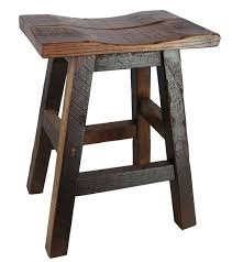 Counter Height Stool Covers by Bar Stool 2 Authentic Western Horse Saddle Bar Stools Barstools