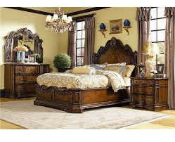 Mathis Brothers Bedroom Sets by 52 Best Bedroom Furniture Images On Pinterest King Size Bedroom