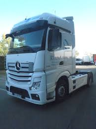 MERCEDES-BENZ ACTROS 1845 LSN 37 25 BIG BLUETEC 6 BVA - ACTROS 1845 ... Delhi Truck Patparganj Truck Dealerstata In Delhi Justdial Center Hill Auto Sales Home Facebook Robby Collvins Radical 49 Chevy Pickup Heirloom Goodguys Hot News Lsn Afjrotc Lsnjrotc_mo952 Twitter Prpltaco 1998 Toyota Tacoma Regular Cabshort Bed Specs Photos Tips Ideas Get Your Favorite Item On Lsn Crossville Tn Luchador Takes Food Truck Burger Honors Elegant 20 Images Trucks New Cars And Wallpaper Unique 1729 Best Vw Pinterest