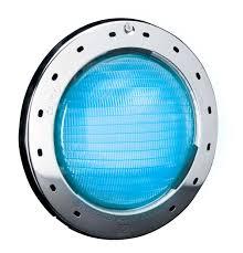 led lighting top 10 collection led pool light swimming pool