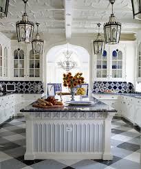 Kitchen Decor Ideas 2017 9