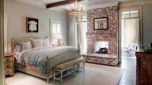 100 Houses Interior Design Photos 15 Classy Elegant Traditional Bedroom S That Will Fit Any Home