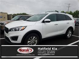 Kia Dealers Columbus Ohio 2016 Kia Sorento Lx Fwd 4dr 2 4l For Sale ... Kia Dealers Columbus Ohio 2016 Sorento Lx Fwd 4dr 2 4l For Sale Ford New Car Models 2019 20 Mark Wahlberg Chevrolet Is A Dealer And New Car Fostoria 1960s Hemmings Daily Used Work Box Truck Sales Demary Haydocy Buick Gmc In Serving Westerville Dublin Mobile Food Cmh Gourmand Eating Oro Rescue Workers Retrieving Victims Of Fire Pictures Getty Images Cars Oh Trucks Physicians Auto Group Rader Co Specialized Fancing