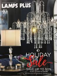 Lamps Plus San Rafael by 30 Free Home Decor Catalogs You Can Get In The Mail
