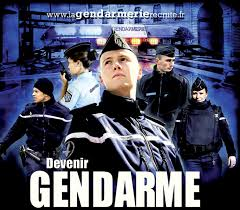 bureau de recrutement gendarmerie gendarmerie devenez adjoint volontaire pontoise