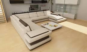 canapé angle 8 places canape design vente canapé en u discount hermes u lecoindesign