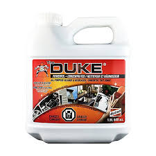 Xim Tile Doc Kit by Rust Oleum Rust Oleum Tub And Tile Refinishing Kit The Home