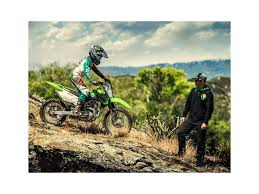 2019 Kawasaki KLX140, New Braunfels TX - - Cycletrader.com Photos Installation Bracken Plumbing New 2019 Ram 1500 Crew Cab Pickup For Sale In Braunfels Tx Brigtravels Live Waco To Texas Inrstate 35 Thank You Richard King From On Purchasing Rockndillys Places Pinterest Seguin Chevrolet Used Dealership Serving Gd Texans Tell Me About Bucees Stores Page 1 Ar15com 2018 3500 Another Crazy Rzr Xp Build By The Folks At Woods Cycle Country Kona Ice Youtube