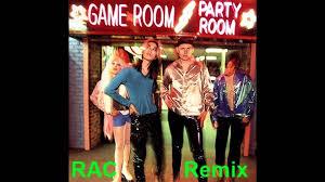 Smashing Pumpkins Wiki by Smashing Pumpkins 1979 Rac Remix Youtube