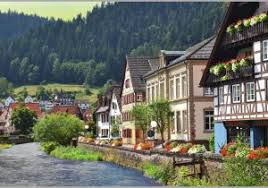chambre d hote allemagne foret chambre d hotes foret allemagne 982024 hotel bareiss foret
