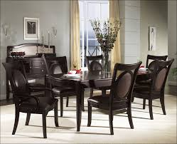 Havertys Furniture Dining Room Sets by Havertys Dining Room Sets Interior Design
